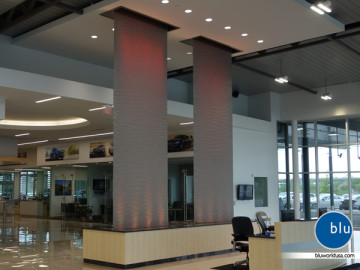 mercedes-benz-woodlands-4